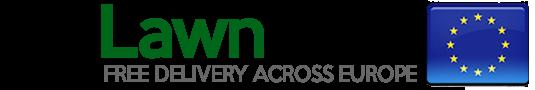 My Lawn | European Lawn Care Supplier
