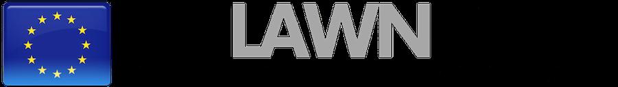My Lawn Care | European Lawn Care Supplier